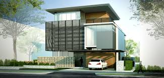 100 Villa Houses In Bangalore Embassy Boulevard Yelahanka Dependent S