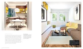 100 Modern Interior Design Magazine Decobizz Com Avec General