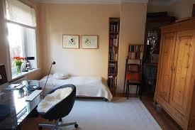 chambre d hote hambourg hh blankenese garden and chambres d hôtes à louer à
