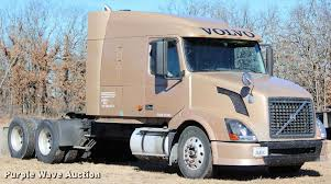 On Pinterest Vehicles Big And Tour 2006 Volvo Semi Truck For Sale ... 2007 Kenworth T800 Semi Truck For Sale Sold At Auction May 21 Eby Trailers And Truck Bodies Heavyduty Mediumduty Flatbed Ruble Sales Home 2009 Intertional Prostar Trucks In Ohio Video Used Semi Trucks For Sale Tractor Archives 7th And Pattison Quality Companies 1993 9400 Item B4933 Sold Sept Nice Yellow Kenworth T 600 Wa Custom Indiana New At Traler