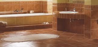 buy cheap porcelain tile porcelain floor tiles for less