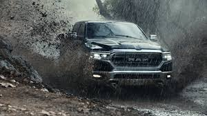 100 Chevy Truck Super Bowl Commercial Ad For Ram Trucks Using Dr Martin Luther King Jr Speech