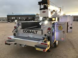 NS02429 Information - COBALT TRUCK EQUIPMENT Customized 1999 Peterbilt 379 Isnt Your Normal Work Truck Wallaceburg 2006 Cobalt Vehicles For Sale Sharp Cobalt Blue 579 Ready To Go Of Sioux Falls Hanoveryje Pkelbtas Konkurso Intertional Truck The Year 2019 Crew Cab 2 Rc Leveling Kit 20 Tints Up All Aro Solved On Dec 1 2013 A Was Transporting Cobalt60 Best Image Kusaboshicom Harbor Bodies Blog July 2014 Ashland 2010 Chevrolet Cobalttruck Competitors Revenue And Employees Owler Company Profile Cobalttruck Twitter 2008 Chevy Northeast Auto