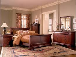 Queen Bed Rails For Headboard And Footboard by Louis Phillipe Nicolet Bed Headboard Footboard U0026 Rails Queen