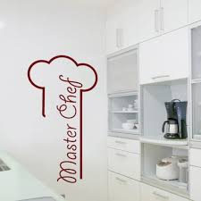 stickers cuisine phrase stickers muraux ikea i die for this nursery mural with matching