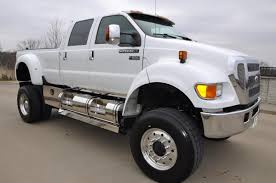 2007 Ford F650 Super Duty 4x4 Coolest Trucks Best Of Ford F650 Truck Jeep Jk On The Road Pinterest Image From Httpsedinecomcs14433201fordf650charity Wikipedia New 2018 Super Cab Chassis For Sale In Portland Or 2002 Tpi Ultimate Photo Gallery 2006 Ford Super Duty Stake Body Truck For Sale 573872 Service 2 Axle Charter U10596 Youtube Dump Together With 12v Tonka Mighty As Well Mack Worlds Newest Photos Of F650 And Truck Flickr Hive Mind On Beale Street Huge
