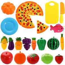Princess Kitchen Play Set Walmart by 21606442 2aef 4d5b 98e1 D191ca6830ea 1 Ba623775c0d6839d9aac3f1d19b94180 Jpeg Odnwidth U003d180 U0026odnheight U003d180 U0026odnbg U003dffffff