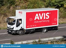 Iveco Eurocargo Of Avis On Motorway Editorial Image - Image Of ... Home Unitedtrucksalesbiz Nmotion Studio Rentals Sylmar California Car Rental Load Trail Trailers Largest Dealer Auto And Toy Trader Photo Gallery Gallery United Provides Fuel Water To 5 Reasons Relocate Oahu Truck Honolu Nearsay Track Bucket In Tracked Mounted Temporary Panel Fence Chain Link Panels Rtafence Rental In Dubai Pls Call 057332 Al Nahda Femine Bold Business Logo Design For Premier By 2008 Ford F550 Super Duty Xl Service Truck With Crane Item The Best Canada Budget Rv Campervan Motorhome Camping