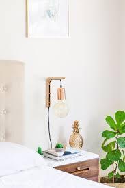 interior design ideas home decor inspiration we are