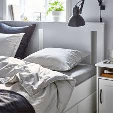 edel schlafzimmer in weiß grau gold ikea deutschland
