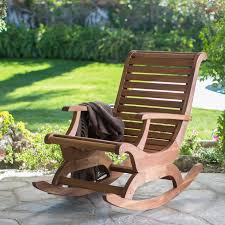 20 Collection Of Outdoor Rocking Chairs Astonishing Fish Adirondack Chair Fniture Belham Living Avondale Photos Of Chairs Modern Hampton Bay Mist Folding Outdoor Coral Coast Mocha Resin Wicker Rocking With Beige Cushion Amazoncom Shoreline Wooden Oak Migrant Resource Network Reviews Curved Back 4 Ft Wood Bench Set Walmartcom 20 Collection Of Oversized Country Porch Time To Relax Goodworksfniture Droughtrelieforg Natural
