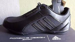 adidas Porsche Design Men s Shoes ATHLETIC II MESH B