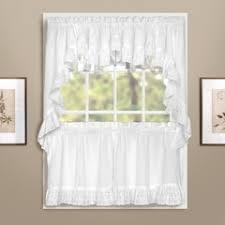 kitchen curtains drapes window treatments home decor kohl s