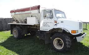 1994 IH 3800 Fertilizer Spreader Truck Truck Spills Ftilizer In Peru Free Newstribcom 2006 Intertional 7400 Truck For Sale Sold At Auction Prostar Ftilizer Lime Spreader V1 Modhubus North Dakota Electric Roll Tarp Pro Inc Agrilife Today Prostar Ftilizer Truck V 10 Farming Simulator 2017 Mods Tractor Filling Up Tanks From Next To Crop Stock Mounted Top Auger 5316sta Ag Industrial Gallery W Design Associates Lego Ideas Product 1988 Volvo White Gmc Wcs Tender Item Da27