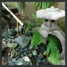 Jardin Zen Photos How To Make A Japanese Garden Outstanding How To