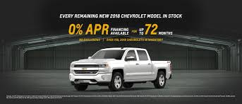 Chevy Dealer Near Me Austin, TX | AutoNation Chevrolet West Austin Craigslist San Antonio Used Cars And Trucks Prices Under 4000 For Sale Austin Tx 78753 Texas And K2 K4 Loadstar Commercial Vehicles Trucksplanet Historic April 2010 New Suvs Buy A Truck Crossover Suv Buda City Ford Intertional Terrastar In For On About Twin Motors Fancing Dealership In 78745 Honda Ridgeline First