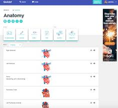 Kitchen Cabinet Apush Quizlet by What Does Iron Curtain Mean Quizlet Nrtradiant Com