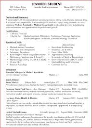 New Resume Headline | Leave Latter Resume Headline Examples 2019 Strong Rumes Free 33 Good Best Duynvadernl How To Make A Successful For Job You Are Applying Resume Headline Net Developer Xxooco Experience Awesome Gallery Title 58 Placement Civil Engineer With Interview Example Of Customer Service At Sample Ideas Marketing Modeladviceco To Write In Naukri For Freshers Fresher Mca Purchase Executive Mba Thrghout