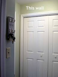 Doors: Sliding Closet Doors Lowes | Interior French Doors Lowes ... Interiors Marvelous Diy Barn Door Shutters Hdware Home Design Sliding Lowes Eclectic Compact Doors Closet Interior French Lowes Barn Door Asusparapc Decor Beautiful By Kit On Ideas With High Resolution Bifold Trendy Double Shop At Lowescom Our Soft Close Kit Comes Paint Or Stain Ready And Bathroom Lovable Create Fantastic Best 25 Doors Ideas Pinterest Closet