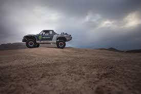 Toyota Signs Legendary Racer BJ Baldwin