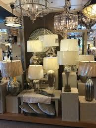 Lamps Plus Beaverton Or by Lamps Plus Lynnwood Wa Lamp Ideas