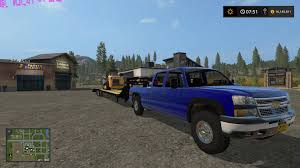 2006 CHEVY SILVERADO 3500HD V1.0 FS17 - Farming Simulator 17 Mod ... 2006 Chevy Silverado Dump V1 For Fs17 Fs 2017 17 Mod Ls Silverado 1500 Lift Kit With Shocks Mcgaughys Parts Chevrolet Reviews And Rating Motortrend Chevy Z71 Off Road Crew Cab Pickup Truck For Sale 2500hd Denam Auto Trailer Orange County Choppers History Pictures Roadside Assistance Lt Victory Motors Of Colorado Kodiak C4500 By Monroe Equipment Side Here Comes Trouble Truckin Magazine