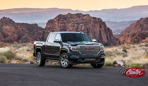 Pickup Truck Of The Year Winner: 2018 GMC Sierra 2500HD Denali 2019 Gmc Sierra Denali Drops With A Splitfolding Tailgate Allnew 1500 Officially Unveiled In And Slt Trims New 2017 4wd Regular Cab 1190 Sle 2 Door Pickup Grande Pickup Truck 70s Era Dave_7 Flickr 2016 62l V8 4x4 Test Review Car Driver 2011 2500hd Information Ny Auto Show Vw Steal Truck Headlines 2015 Walkaround Youtube Introduces Eassist Canyon Quick Take What You Need To Know About Gmcs 2004 Ext Item Dv9665 Carbon Fiberloaded Oneups Fords F150 Wired