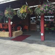 Canby Pumpkin Patch Train by Fir Point Farms Fruits U0026 Veggies 68 Photos U0026 40 Reviews