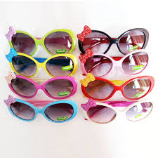 online get cheap toddler glasses aliexpress com alibaba group