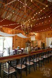 Fall In Love On The Farm - Barn At Ross Farm Wedding — Life With A ... The Garden Barn Barns At Lang Farm Schwinn Produce Fall Wedding In Leavonworth Ks October Roots Shoots Rshootsfarm Twitter Cafe Abbotsford Victoria Australia Venue Report Goebberts And Center Of South Barrington Seasonal Accommodation Fairlie Holiday Park Affordable Accommodation Events Lower Essex Area Pond Hill Matt Lisa Pinterest Christian Way Mini Golf Llc On The Farmwalk Home Facebook Pumpkin Patch Hampshire Festival