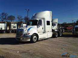 2008 International PROSTAR For Sale In Birmingham, AL By Dealer 1gccs19x3x8176923 1999 White Chevrolet S Truck S1 On Sale In Al Used Trucks For In Birmingham On Buyllsearch Dodge Ram 1500 Truck For 35246 Autotrader Auto Island Credit Dependable Affordable Used Cars At Lynn Layton Chevrolet Decatur Huntsville Cars Bessemer Harold Welcome To Autocar Home El Taco Food Roaming Hunger Ford F150 Warren Litter Spreader Trailer Inc New 2019
