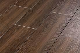 grey wood porcelain tile hardwood looking tile flooring tile look