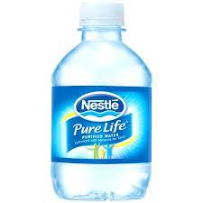 Dasani Water 20 Oz 24 Pack Per Office Depot Bottle Labels Best Of Nestle