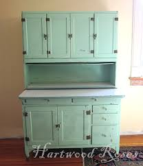 What Is A Hoosier Cabinet Worth by Hartwood Roses Changing Direction In Midstream