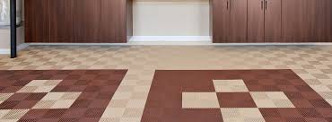 used portable floor for sale carpet tiles lowes l and stick