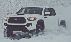 Toyota Tacoma TRD Pro Returns For 2017 - Toyota Nation Forum ... 6 Interesting Cars The 2018 Toyota Camry V6 Might Nuke In A Drag 1980 82 Truck Literature Ih8mud Forum 2wd To 4wd 86 Toyota Pickup Nation Car And New Tacoma Trd Offroad Fans Grillinbed Httpwwwpire4x4comfomtoyotatck4runner 1st Gen Avalon Owner Introduction Thread Im New Here Picked Up 96 Pics 2017 Rav4 Gets Lower Price 91 Pickup Build Keeping Rust Away Yotatech Forums White_sherpa Ii Build Page 11 Tundratalknet Charlestonfishers Pro 4runner Site What Ppl Emoji1422