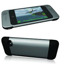 Mophie Pulse: Turn Your IPod Touch Into The Ultimate Gaming ...