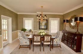 Startling Lamp Shades For Buffet Lamps Decorating Ideas Gallery In Dining Room Transitional Design