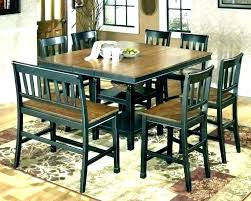 Farm Style Dining Table Fantastic Farmhouse Chairs Kitchen Room Furniture Small