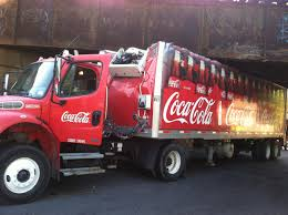 Coca Cola Truck Driver - Romeo.landinez.co Wner Ordered To Pay Nearly 800k Driver Trainees Coca Cola Truck Romeolandinezco Local Truck Driving Jobs In Jacksonville Fl Awesome Pepsi Driver Salary A Week Alabama Best Shortage Of Drivers Hits New York Businses Pushes Up Wages Thanks Reddit I Was Able Get Into Pepsis Private Event One 35492024sulychainmanagementpepsippt Co Supply Chain Gj Bubbles Up Good Ideas By Equipping Firstline Workers With Alaide Resource