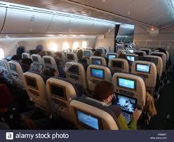 A380 Interior Stock s & A380 Interior Stock Alamy