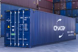 100 Shipping Containers 40 Buy Ft In Melbourne ContainerSpace