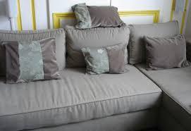 dreadful illustration sleeper sofa gallery furniture dazzle sofa