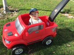 Step 2 Ford F-150 Raptor Ride On Truck - YouTube Turbocharged Twin Truck Bed Kids Step2 2 In 1 Ford F 150 Svt Raptor Push Buggy Ride On Red Youtube Party Little Blue Truck Play Date With The Step2 Raptor See Beds For Sale Toddler Fire Step Bedroom Pinterest Servin Up Fun Fisherprice Toy Review Little Tikes Pull Along Wagon Pink Disley Manchester Gumtree Shop Mr Monster At Lowescom Luxury Toddler Pagesluthiercom Mercedes Benz Unimog Itructions For Operation Drive Amp Research Official Home Of Powerstep Bedstep Bedstep2 Origami 3d