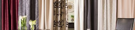 105 Inch Blackout Curtains by Blackout Curtains Window
