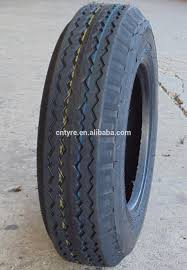 Kenda Truck Tires For Sale Wholesale, Truck Tires Suppliers - Alibaba Lt 750 X 16 Trailer Tire Mounted On A 8 Bolt White Painted Wheel Kenda Klever Mt Truck Tires Best 2018 9 Boat Tyre Tube 6906009 K364 Highway Geo Tyres Amazoncom Lt24575r16 At Kr28 All Terrain 10 Ply E 20x0010 Super Turf K500 And Assembly 15 5006 K478 Utility K4781556 5562sni Bmi Kenda Klever St Kr52 Video Testing At The Boot Camp In Las Vegas Mud Mt Lt28575r16 Kr10 20560 R16 Tubeless Price Featureskenda Tyres Light Lt750x16 Load Range Rated To 2910 Lbs By Loadstar Wintergen Kr19 For Sale Kens Inc Cressona 570