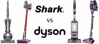 Dyson Dc41 Multi Floor Vs Animal by Shark Vs Dyson U2013 Which Vacuum Is Best Home Vacuum Zone