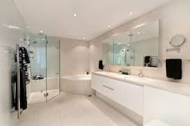 Kitchen And Bathroom Renovations Oakville by Bathroom Renovations Best 25 Bathroom Renovations Ideas On