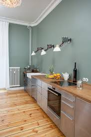 interior designer berlin adeline labord interiors