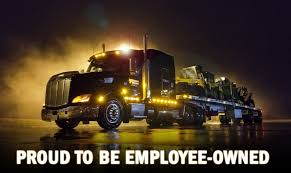 100 Tmc Trucking Training ESOP TMC Transportation